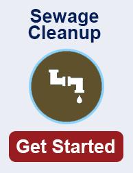 sewage cleanup in Cape Coral